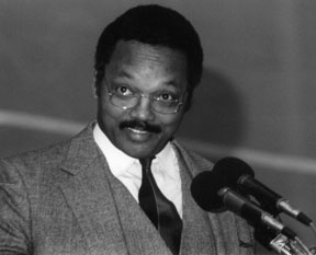 Jesse Jackson DePauw 1.jpg