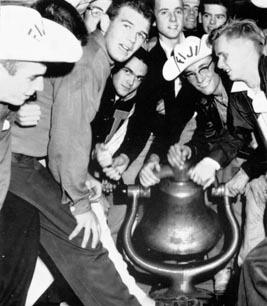 1955 Bell Celebration.jpg