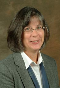 Eileen Simmons.jpg