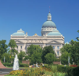 Indiana Statehouse Summer.jpg