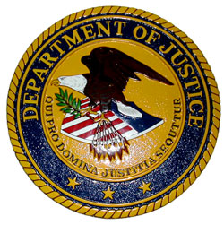 Justice Department DOJ.jpg