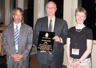 Manning Station Award CSO.jpg