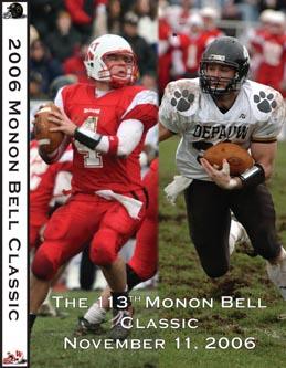 Monon DVD Cover 2006.jpg