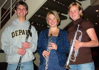 National Wind Ensemble 2006.jpg