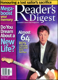 Readers Digest McCartney.jpg