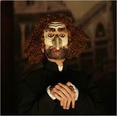 Shylock 3.jpg