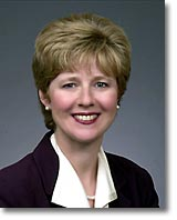 Susan Brooks US Attorney.jpg