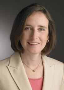 Tiffany Manning Lundquist.jpg