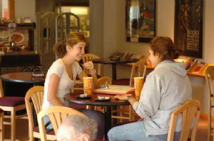 Cafe Roy Students.jpg