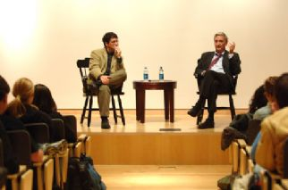 EO Wilson Student Forum.jpg