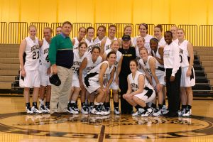 IMG_depauw2006team.jpg