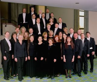 Indianapolis Chamber Orchestra 2006.jpg
