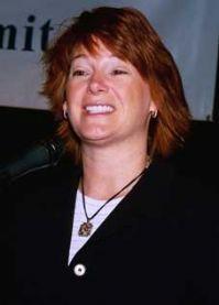 Kathy Vrabeck 2.jpg