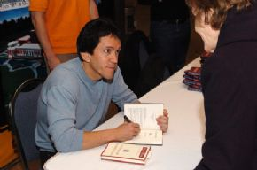 Mitch Albom Book Sign 2.jpg