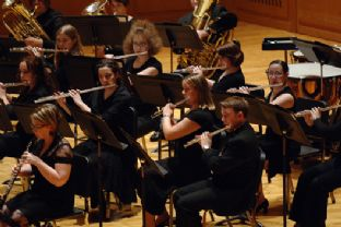 University Band 2006 3.jpg