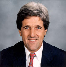 John Kerry HS.jpg