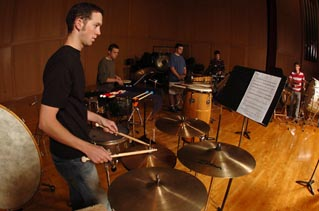 percussion ensemble 2006 2.jpg