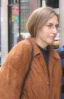 Meryl Altman 2006.jpg