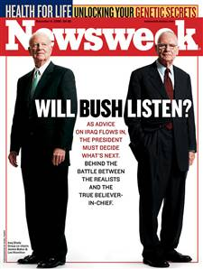 Newsweek December 11 2006.jpg