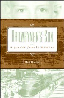 Hugh Hawkins Railwaymans.jpg