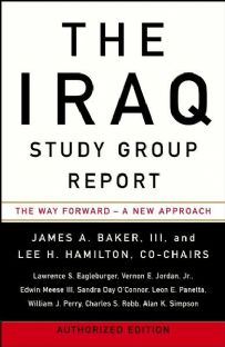 Iraq Study Group Report.jpg