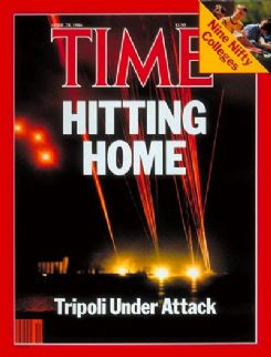 Time April 28 1986.jpg