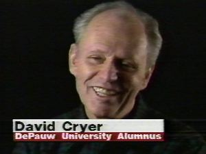 david cryer 1986-2.jpg
