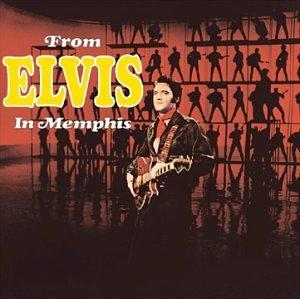 Elvis LP.jpg