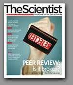 The Scientist Feb 2006.jpg