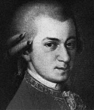 Wolfgang Amadeus Mozart.jpg