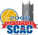 06scactourneylogo.jpg