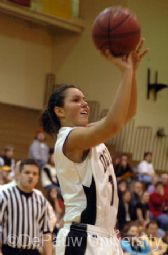 2006 wbb 2.jpg
