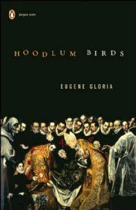 eugene gloria hoodlum birds.jpg
