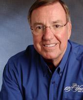 David Hoover 2006.jpg
