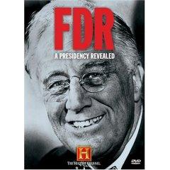 FDR Revealed.jpg