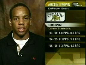 austin brown stats.jpg