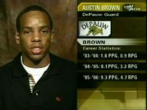 austin brown stats.jpg