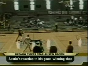 austin shot.jpg