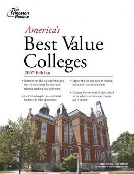 2007 Princeton Review Best Value.jpg