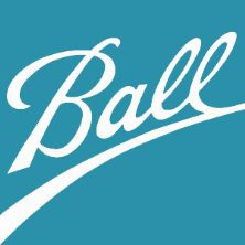 Ball Corp Blue Logo.jpg