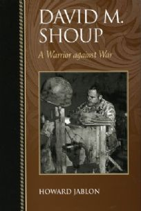 Shoup Book.jpg