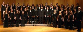 Chorus 2006.jpg
