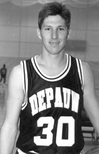 Brad Brownell DePauw.jpg
