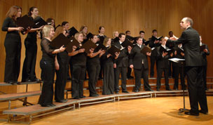 Chamber Singers Crouch 2006.jpg