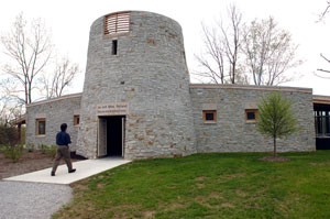 Rolland Welcome Center.jpg