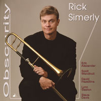 Rick Simerly CD.jpg