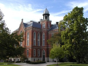 East College Panorama.jpg