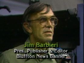 Jim Barbieri.jpg