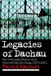 Marcuse Dachau.jpg