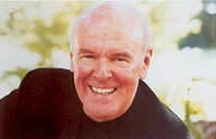 Richard Peck 2006.jpg